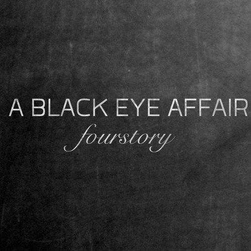 A Black Eye Affair